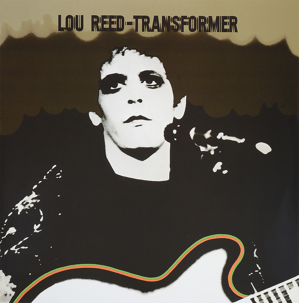 Лу Рид Lou Reed. Transformer (LP) 55 75kw inverter with transformer hall current sensor 4644x052 83