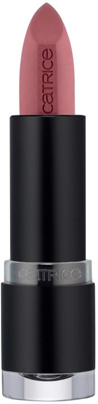 Catrice Матовая губная помада Ultimate Matt Lipstick,010бледно-розовый, 28 г catrice beauty market