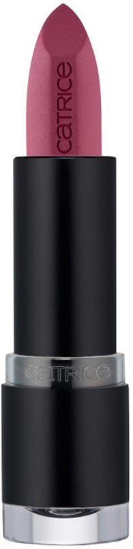 Catrice Матовая губная помада Ultimate Matt Lipstick,020ягодный, 28 г catrice beauty market