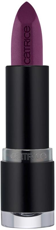 Catrice Матовая губная помада Ultimate Matt Lipstick,040ежевичный, 28 г catrice beauty market