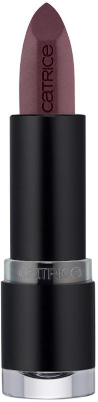 цены на Catrice Матовая губная помада Ultimate Matt Lipstick,050молочныйшоколад, 28 г  в интернет-магазинах