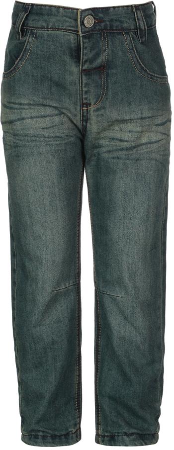Джинсы OLDOS джинсы детские oldos алекс цвет голубой 6o8jn04 2 размер 128 8 лет