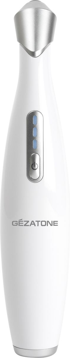 Gezatone MD-3a 933 Аппарат для чистки и пилинга кожи