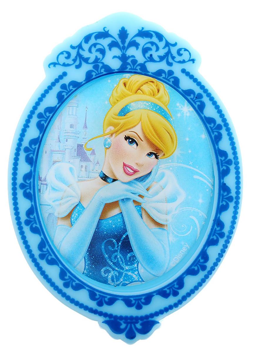 "Магнит-рамка Disney ""Золушка"", 4,9 х 7 см. 1256859"