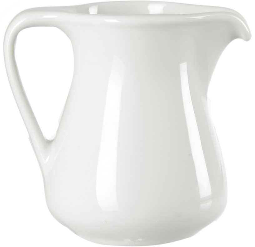 "Молочник ""Nuova Cer"", 275 мл"
