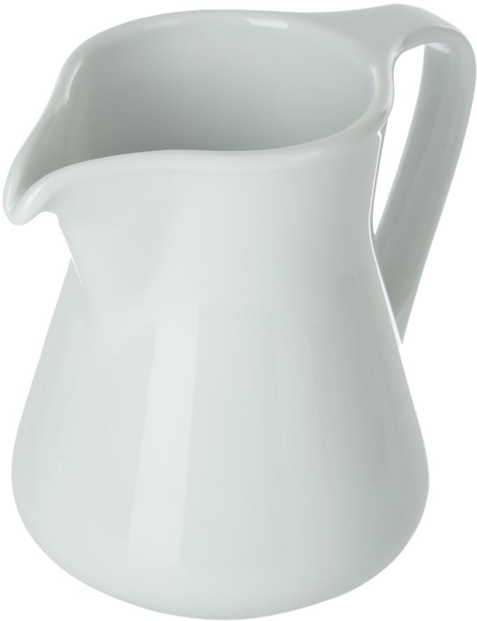 "Молочник ""Nuova Cer"", 190 мл. РП-0263"