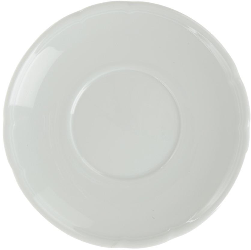 "Блюдце чайное ""Nuova Cer"", 15,5 см"