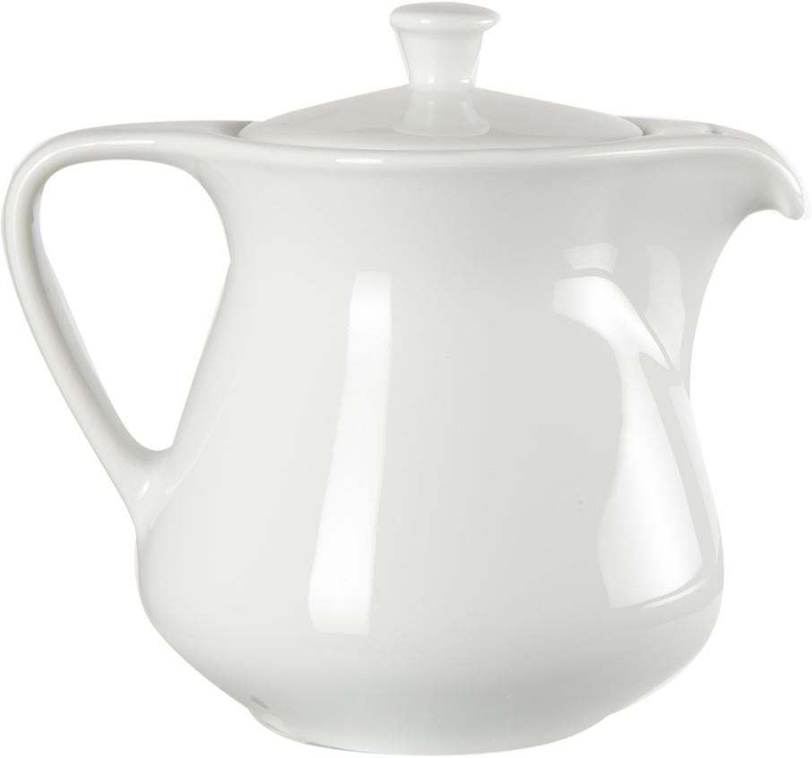 Чайник заварочный Nuova Cer, 300 мл туалетная вода для женщин gucci flora by gucci 50 мл