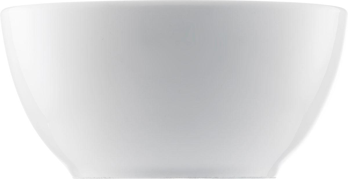 Tudor England Набор cалатников, 6 шт. TUB0055 ВОХ набор обеденных тарелок tudor england диаметр 20 см 6 шт