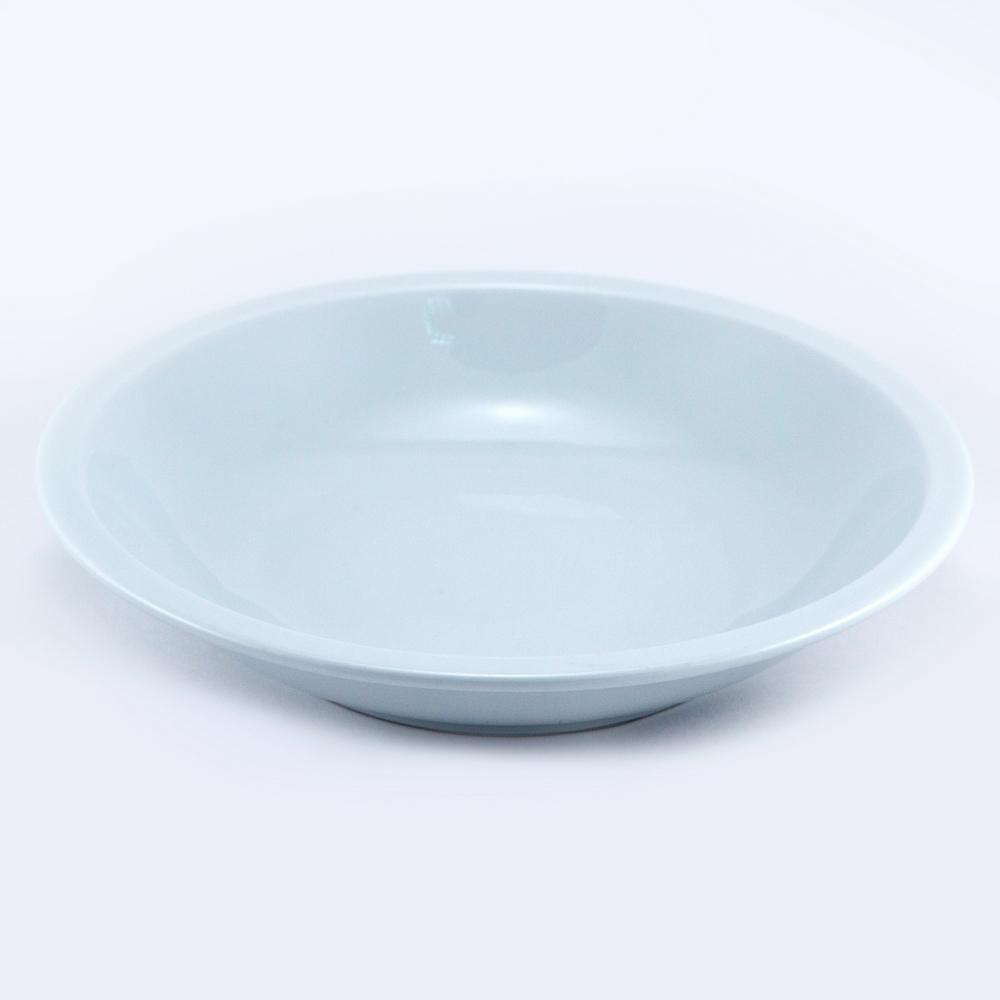 "Тарелка глубокая ""Royal Porcelain"", диаметр 20,5 см"