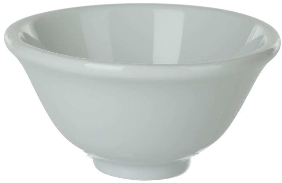 "Миска для риса ""Nuova Cer"", диаметр 10 см"