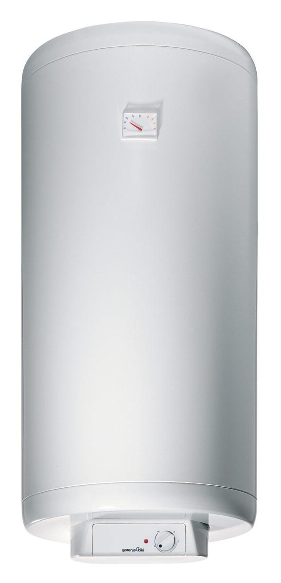 Gorenje GBFU100B6 водонагреватель накопительный цена в Москве и Питере