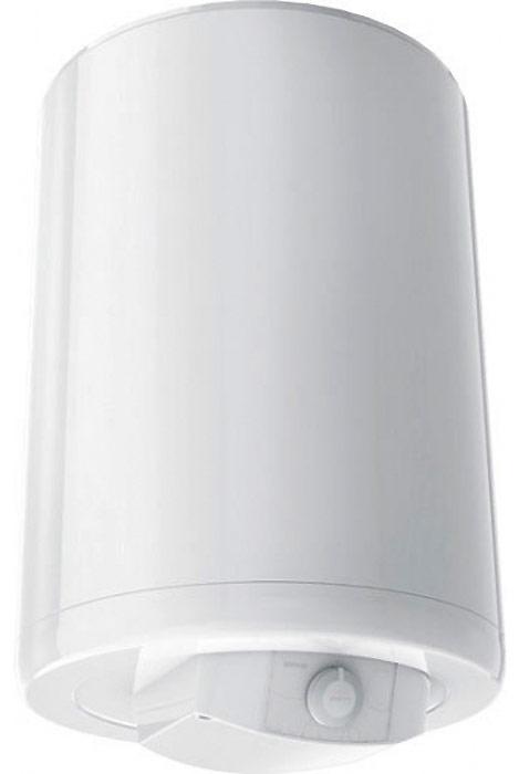 Водонагреватель накопительный электрический Gorenje GBFU80SIMB6, 80 л, белый