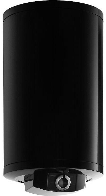 Водонагреватель Gorenje GBFU80SIMBB6, накопительный, черный цена и фото