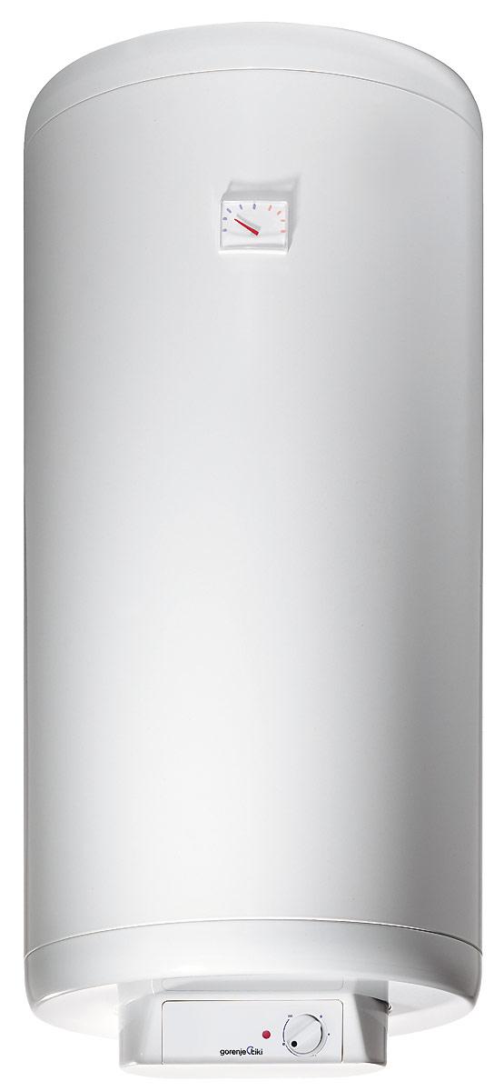 Gorenje GBU200B6 водонагреватель накопительный цена и фото