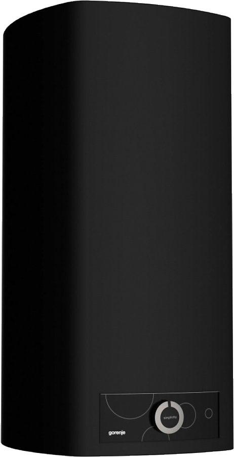 Gorenje OTG50SLSIMBB6 водонагреватель накопительный цена в Москве и Питере