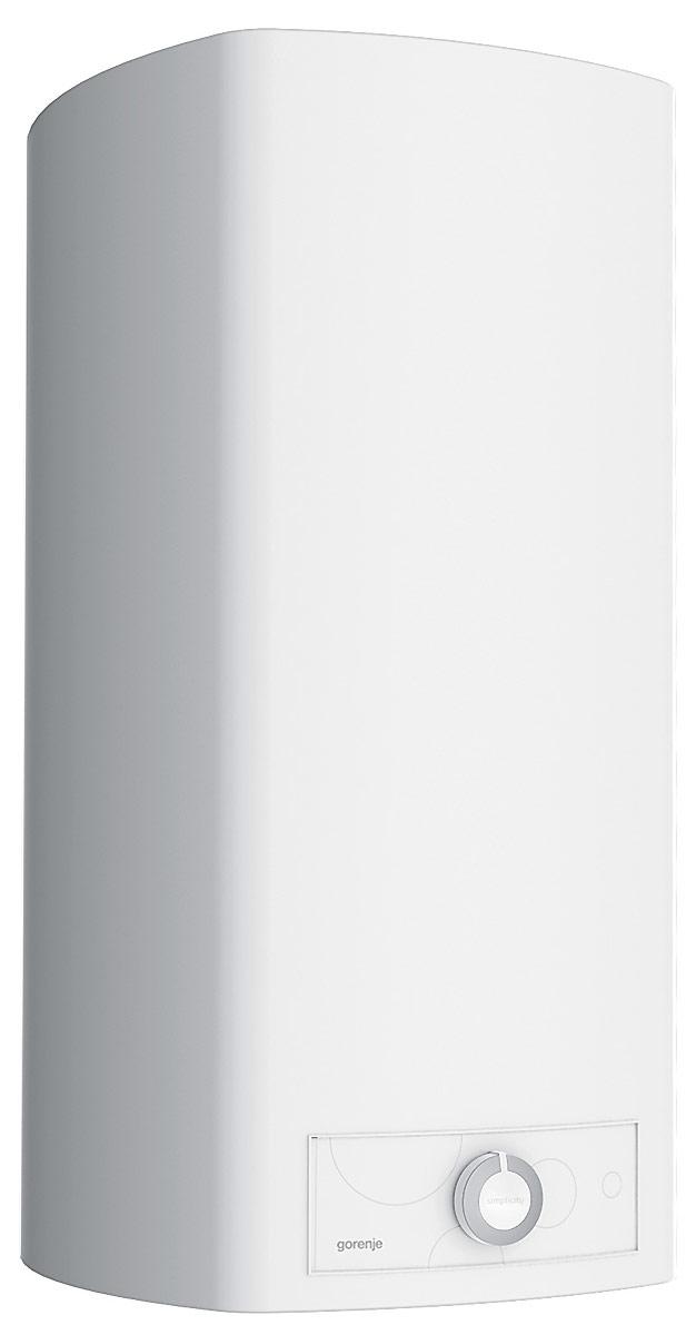 Gorenje OTG80SLSIMB6 водонагреватель накопительный цена в Москве и Питере