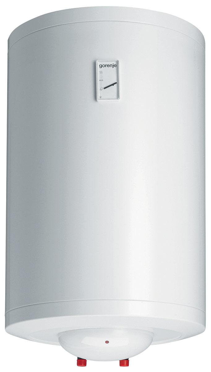 Gorenje TG30NGB6 водонагреватель накопительный цена и фото