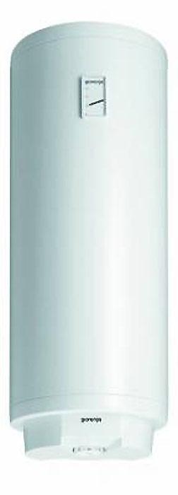 Gorenje TGR50SNGB6 водонагреватель накопительный цена и фото
