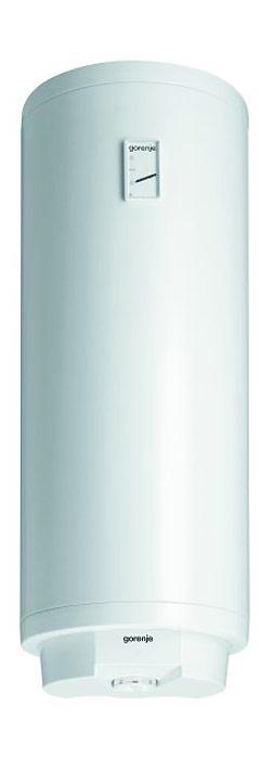 Gorenje TGR65SNGB6 водонагреватель накопительный цена и фото