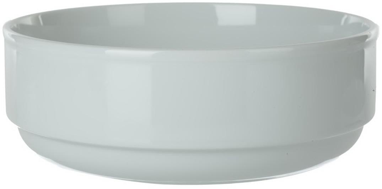 """Салатник """"Nuova Cer"""", диаметр 19 см"""