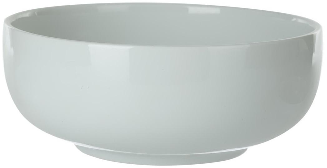 """Салатник """"Nuova Cer"""", диаметр 21 см"""
