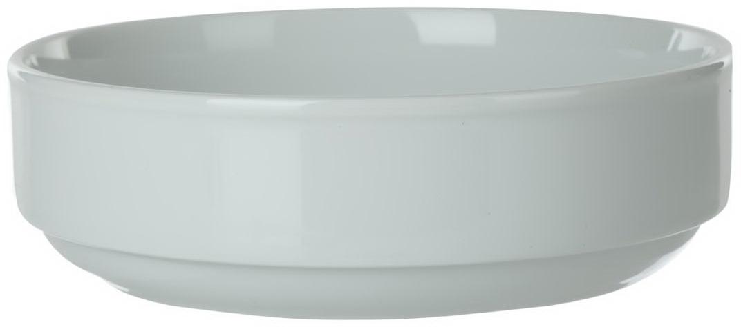 """Салатник """"Nuova Cer"""", диаметр 18 см"""