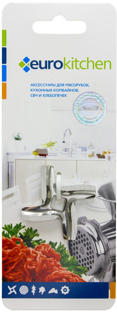 Euro Kitchen KNG-04 нож для мясорубки euro kitchen kng 04 нож для мясорубки