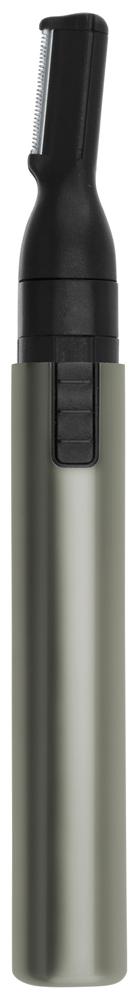 Триммер Wahl Micro Lithium 5640-1016