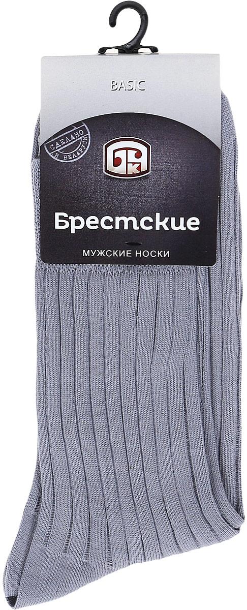 Носки Брестские брюки мужские oodji basic цвет темно синий 2b120010m 39622n 7900n размер 40 182 48 182