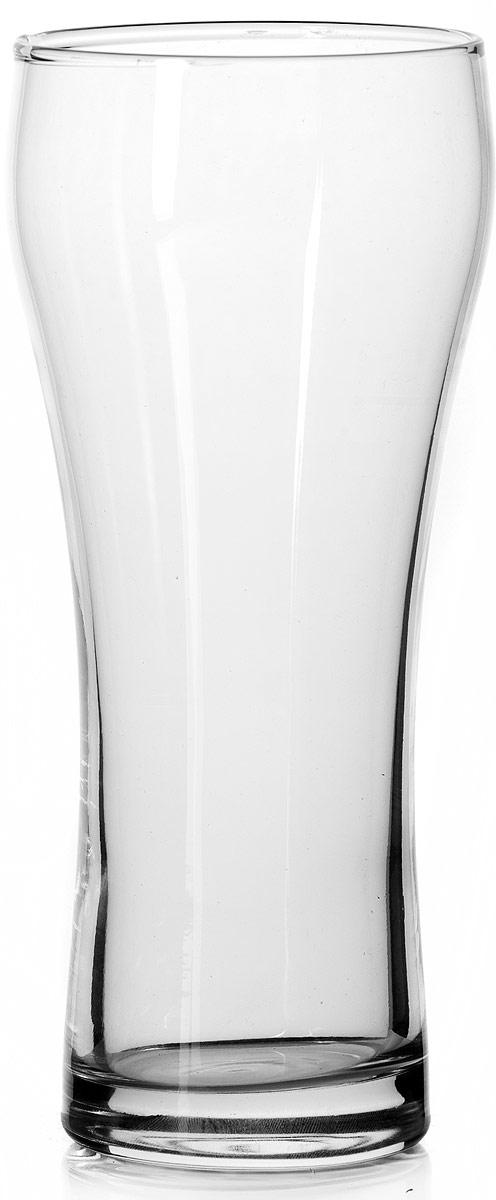 лучшая цена Набор стаканов для пива Pasabahce