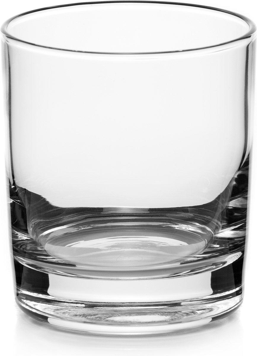 """Набор стаканов Pasabahce """"Сиде"""", 310 мл, 6 шт"""
