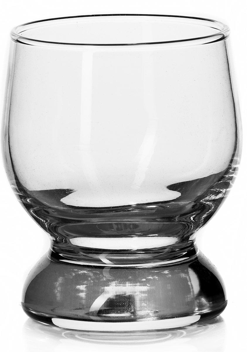 "Набор стаканов Pasabahce ""Aquatic"", 222 мл, 6 шт"
