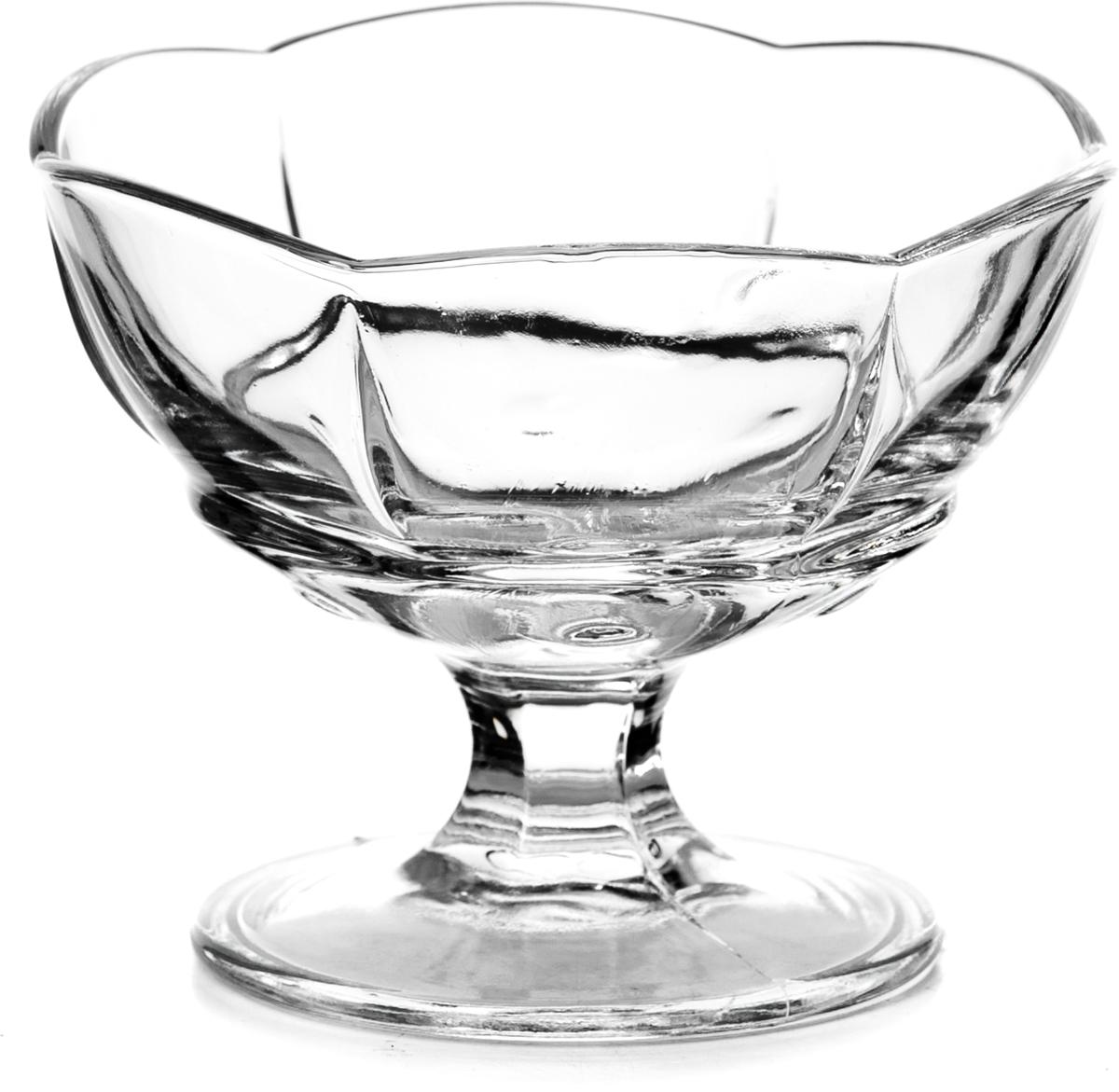 цены на Набор креманок Pasabahce
