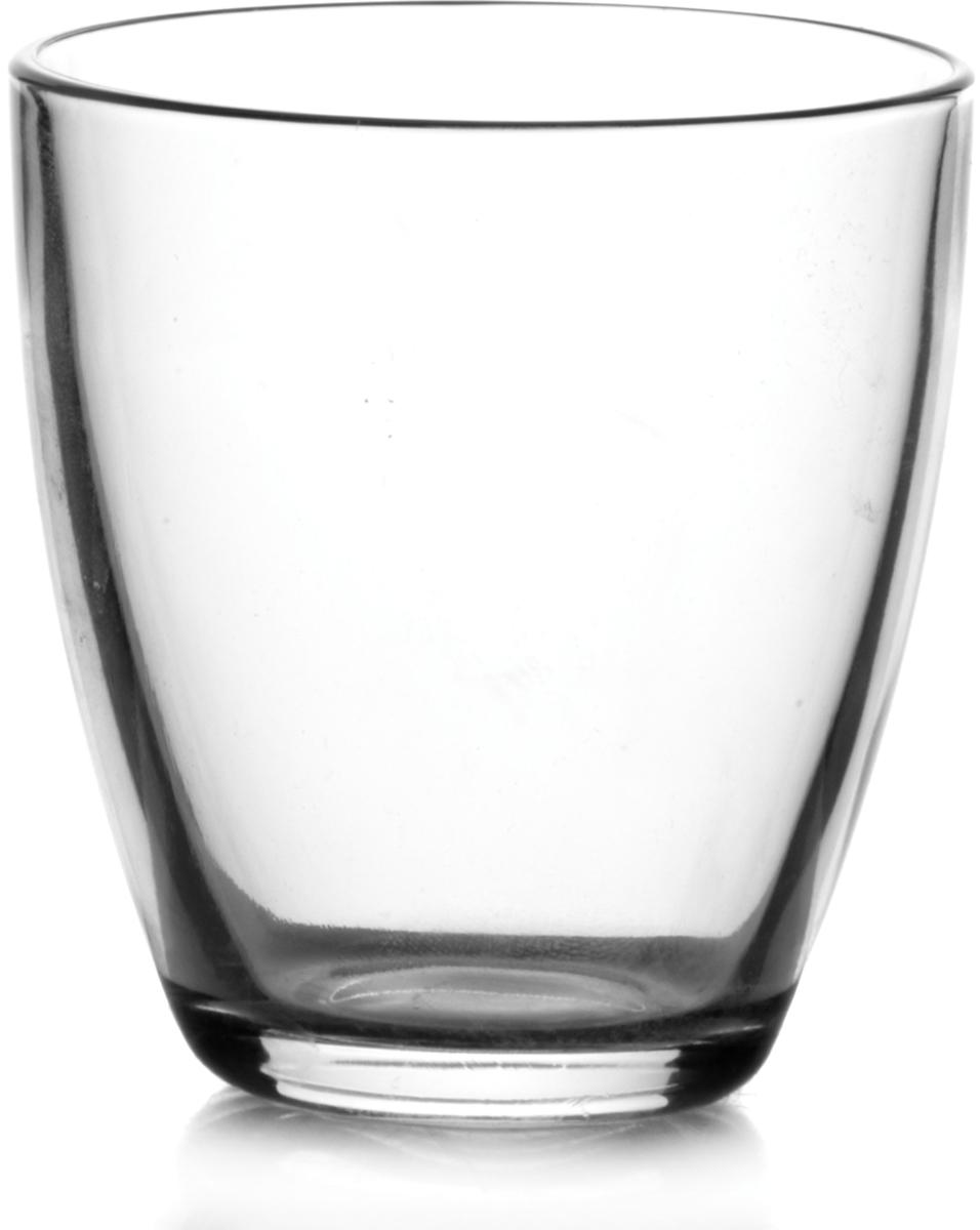Стакан Pasabahce Аква, 285 мл стакан pasabahce паб 500 мл