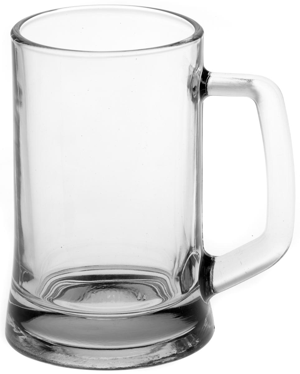 цены Набор кружек для пива Pasabahce