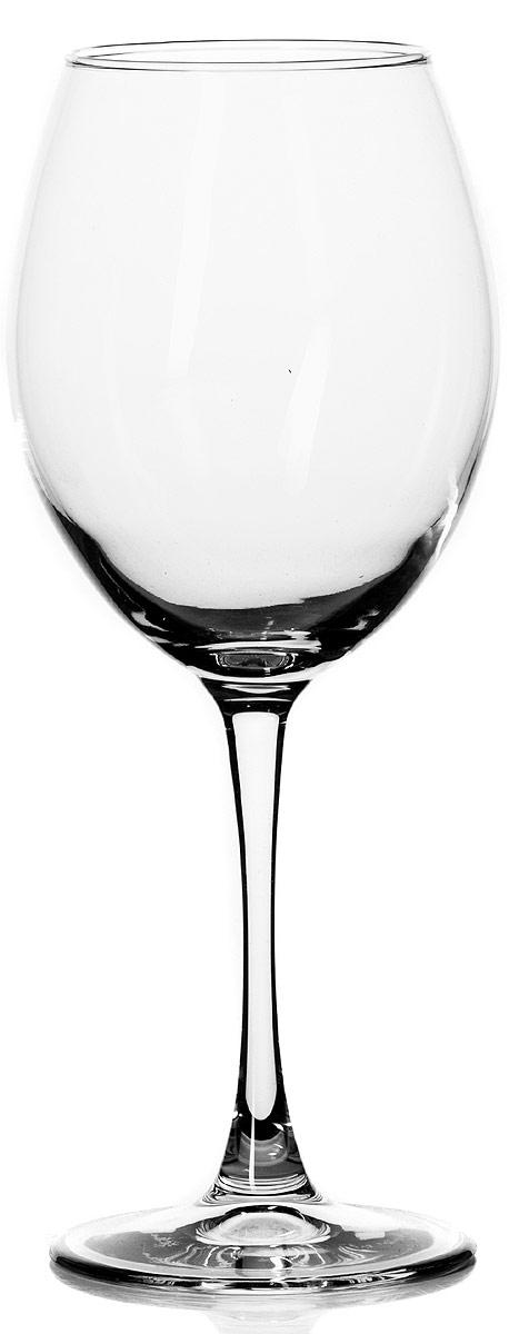 Бокал для красного вина Pasabahce