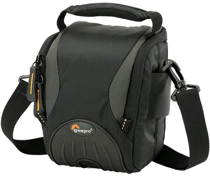 Lowepro Apex 120 AW сумка для фото/видеотехники