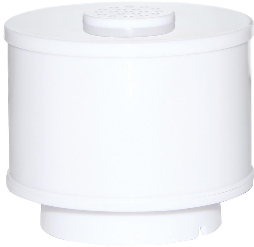 Timberk TMS FL16 фильтр-картридж для увлажнителя THU UL 16 цена и фото