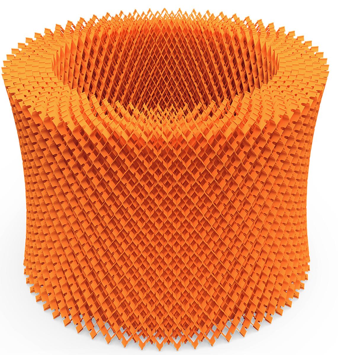 Timberk TMS FLA01 фильтр HoneyComb для моек воздуха TAW H4 D (W), TAW H6 D