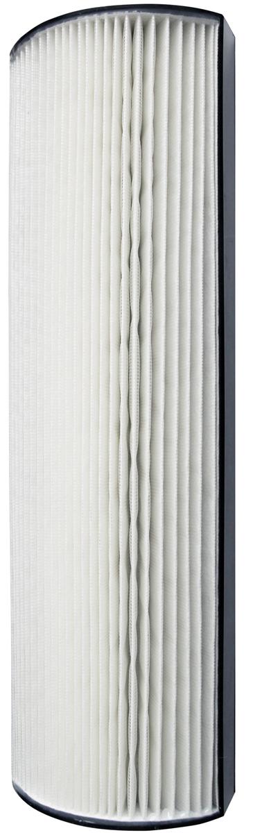 лучшая цена Timberk TMS FL150 НЕРА-фильтр для воздухоочистителя TAP FL150