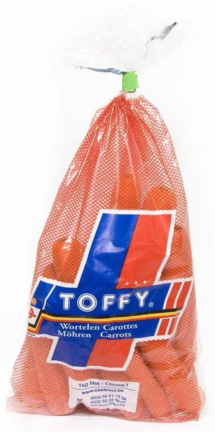 Морковь, 1 кг Морковь не только вкусна, но и весьма...