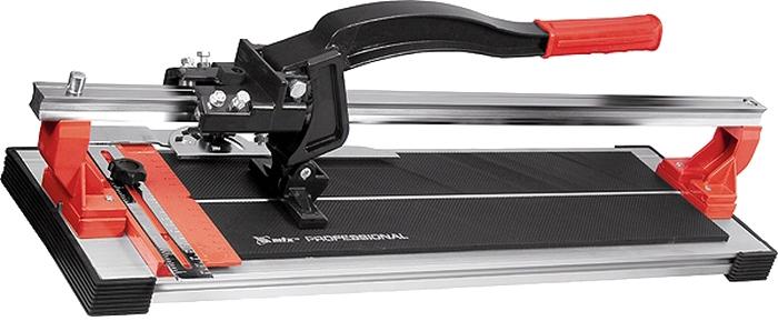 Плиткорез рельсовый МТХ Professional, 500 мм цена