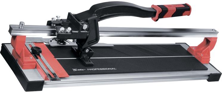 Плиткорез рельсовый МТХ Professional, 900 мм цена