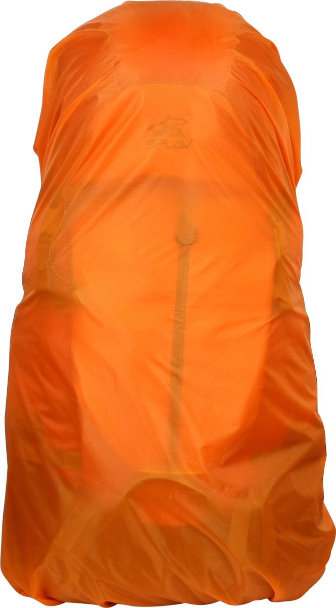 Чехол для рюкзаков Сплав