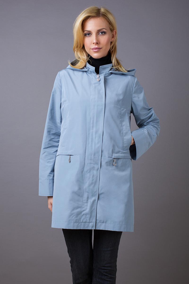 Куртка Malinardi куртка женская malinardi цвет розовый mr18c w8125 размер xxl 50