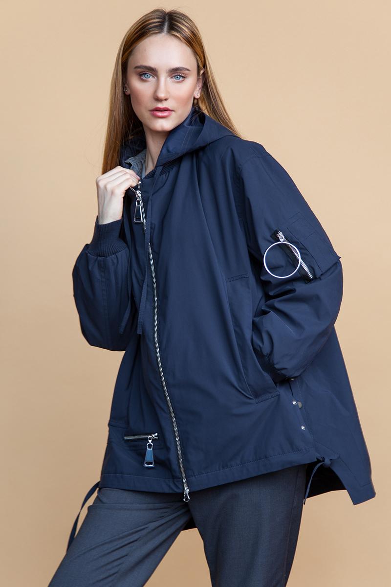 Куртка Clasna