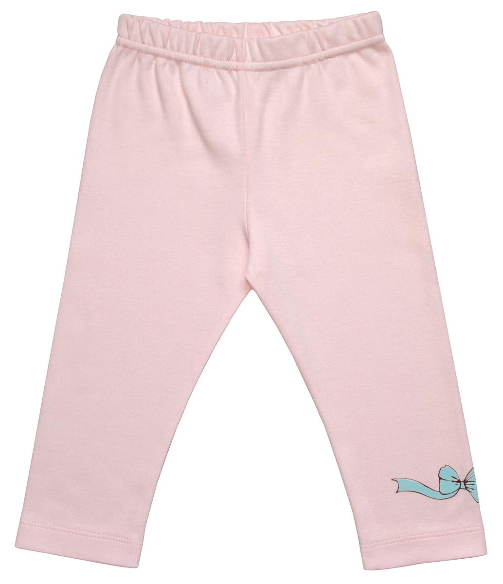 Брюки Мамуляндия брюки для девочки мамуляндия прогулка по облакам цвет розовый 17 1412 размер 68