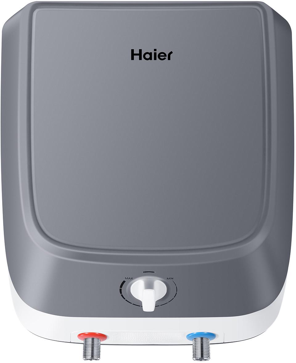 Haier ES10V-Q1(R) водонагреватель накопительный