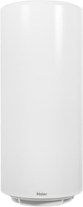 Водонагреватель Haier ES80V-A2, накопительный, белый, серый водонагреватель haier es80v d1